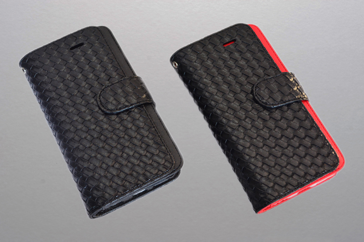 M'z iPhone6 Case