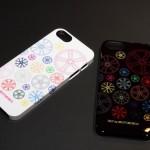 iPhoneケース,エムズスピード,アクセサリー
