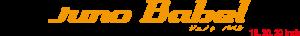 junorising_logo