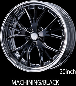 maching-black-20s