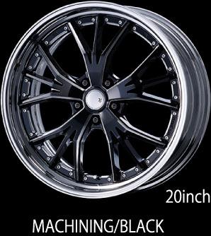 maching-black-20s